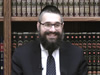 Mordechai's Self-imposed Exile & Esther's Name Change