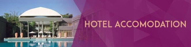 VisitorInfo_HotelAccomodation.jpg