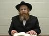 Purim Maamar: Al Kein Karu 5713