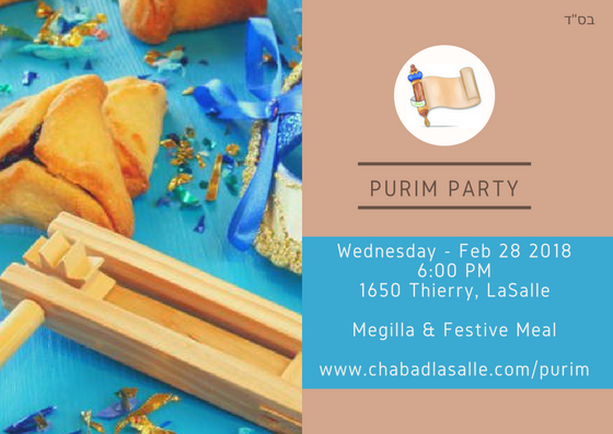 purim party (1).png