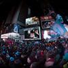 Parkland Survivors Join CTeen Weekend in New York