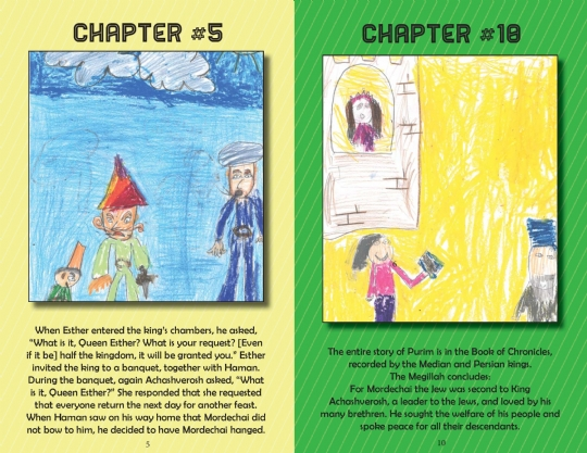 Megillah Companion-page-006.jpg