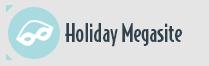 Holiday Megasite