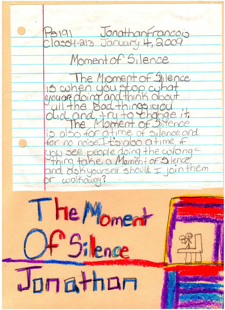 Credit: www.momentofsilence.info