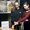 Parkland Tragedy Strikes Deep Among Teens Nationwide