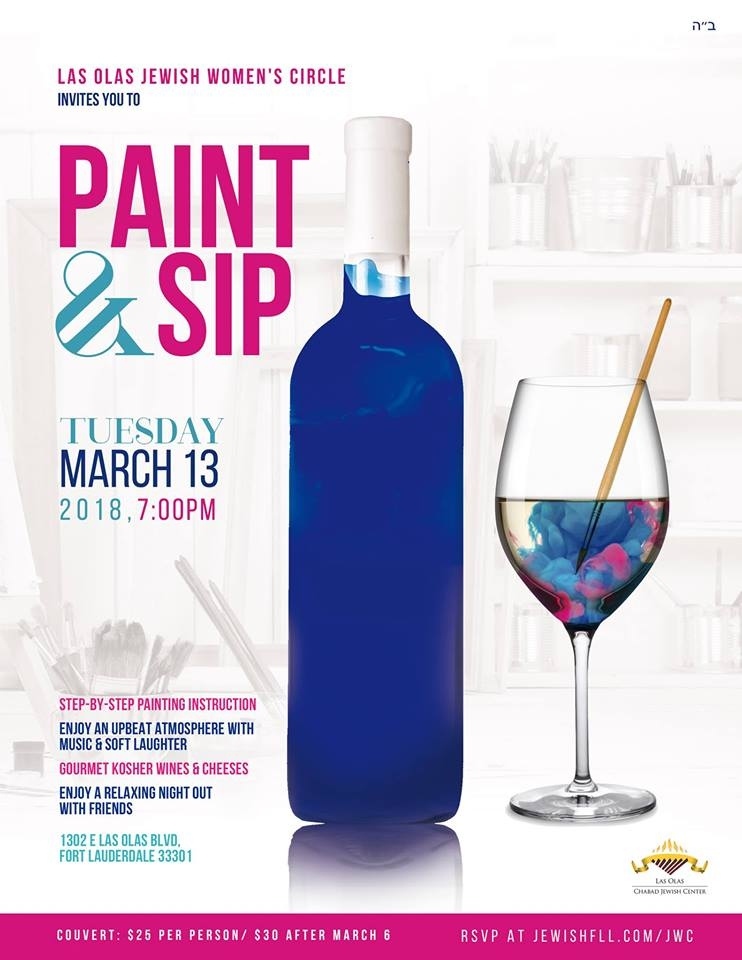 Women's Circle Paint and Sip.jpg
