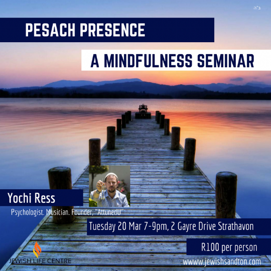Pesach mindfulness.png