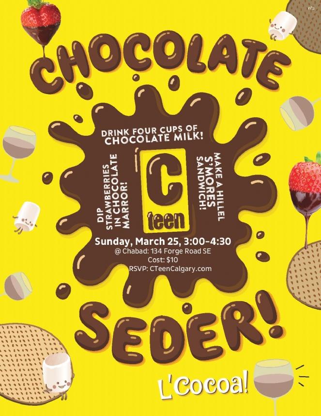 Chocolate Seder.jpg
