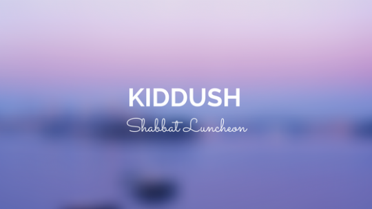 Kiddush Boosters (1).png