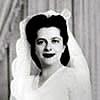 Esther Bukiet, 92, Chassidic Matriarch