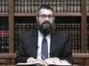 Mitzvah Mindfulness Mandated?