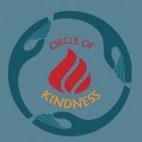 Shabbat Circle of Kindness