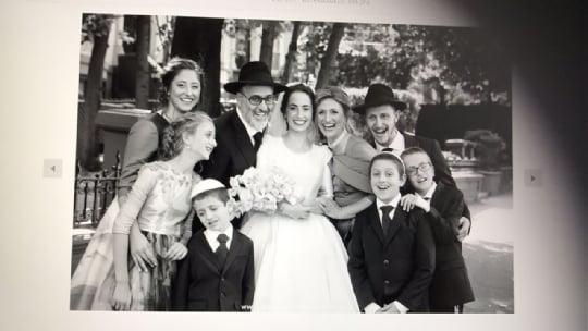 Deitsch Family.jpg 2.jpg