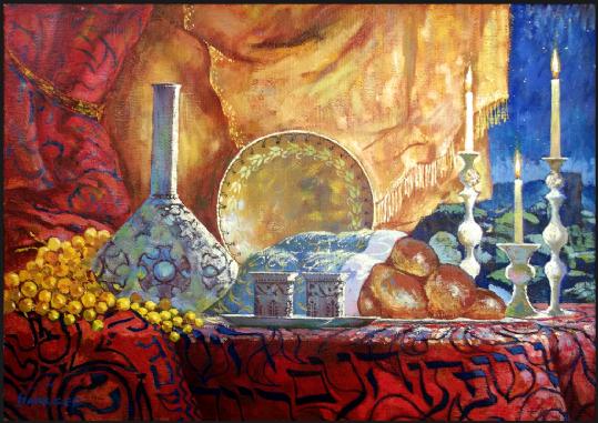 shabbat_hakallah_by_badusev-d5veid1.png