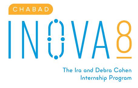 Inova8-01 (1).png