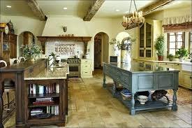 koshering kitchen.jpg