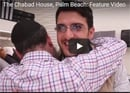 Video: Chabad Feature Video 5778