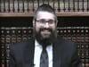 Seder Law & Order, Part 2