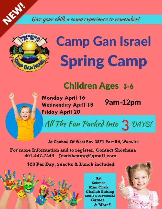 spring camp ages 3-6.jpg
