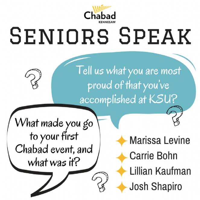 Senior Speak (2).png
