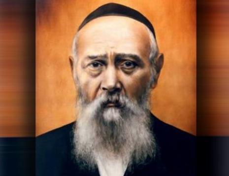 rabbi-levi-izchak-shneerson.jpg