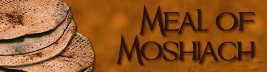 mASHIACH MEAL.jpg