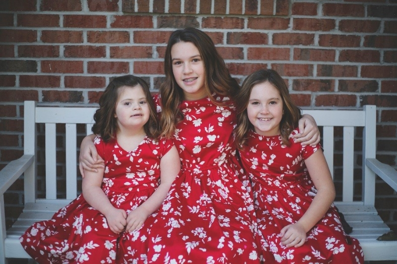 kathleen's daughters.jpg
