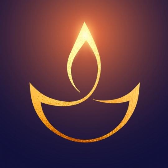 golden-symbol-for-diwali_1017-4542.jpg