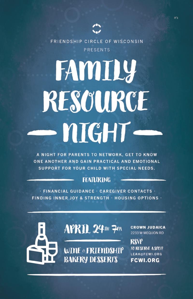 Resource Night.jpg
