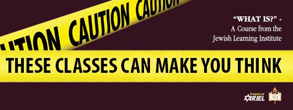 CAS_web_button2.png