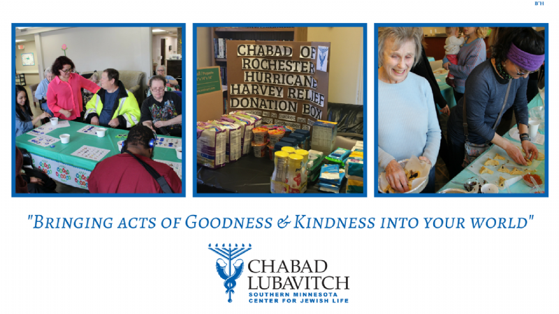 Social_Services_Chabad (1).png