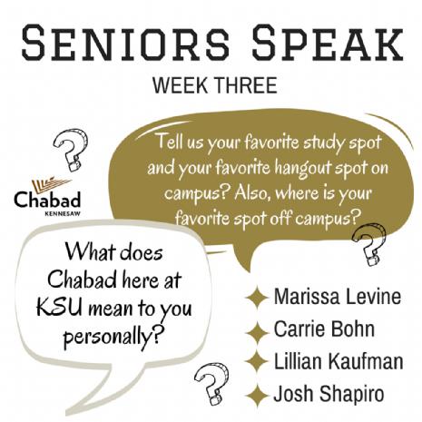 Senior Speak (5).png
