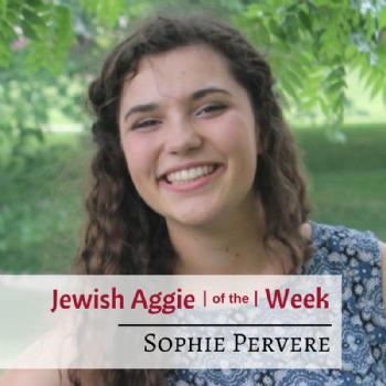 Jewish Aggie sophie.png