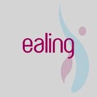 West London/Ealing
