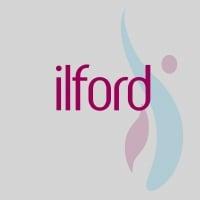 Ilford, Essex