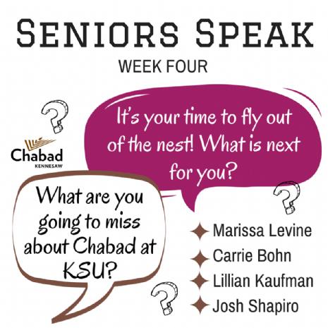 Senior Speak (6).png