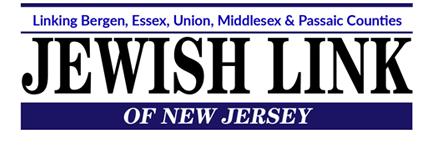 Jewish links.PNG