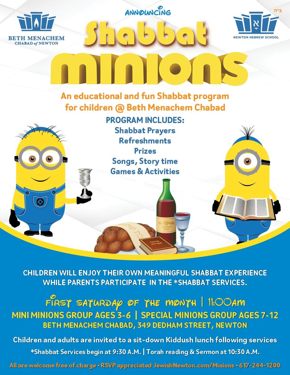 Shabbat Minions 2018 (1).jpg