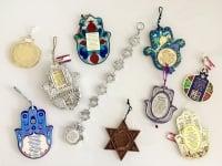 Chabad Wish List