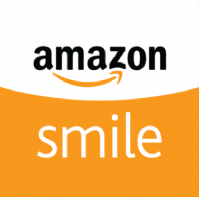 Support the Community through your Amazon Smile purchases!