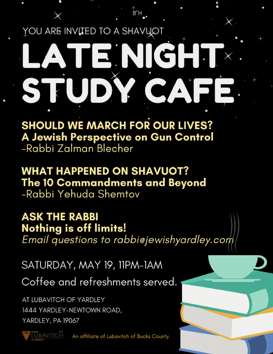 Late Night Shavuot (1).png