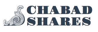 chabadshares_logo.png