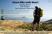 Hike with Heart