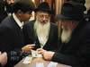ביטחון כל עם ישראל