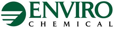 Envirochemichal