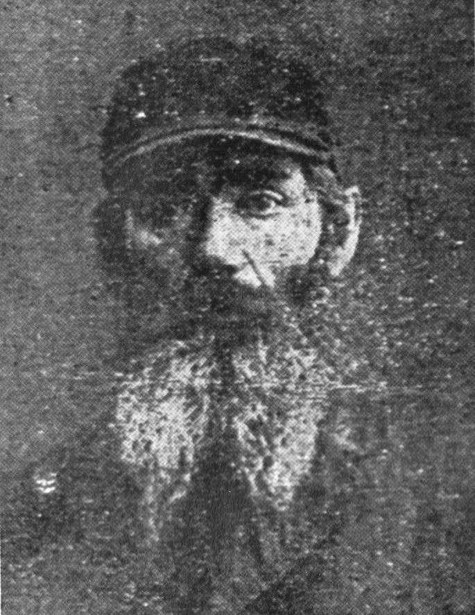Schneur Zalman Ber Dubin came to Latvia from Russia and became a successful timber merchant. A staunch Lubavitcher chassid, he brought his young son Mordechai to see the fifth Rebbe, Rabbi Shalom Dovber, and helped establish many facets of religious Jewish life in Riga.