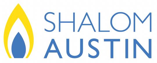Shalom-Austin-Logo-BLUE.png