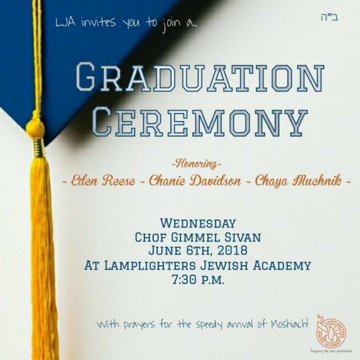 Lamplighters Gradutation 2018.jpg