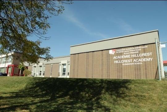 Hillcrest School Pic.jpg