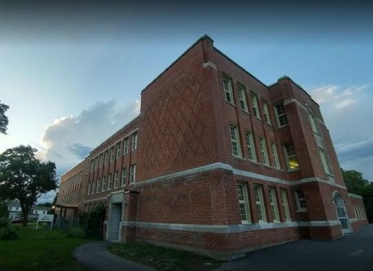 Hampstead School Pic.jpg